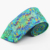 100% Silk Twill Printed Ties for Men