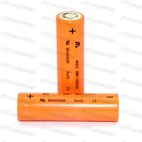 Newest 1500mah Variable Voltage Health Battery