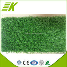 Practice Mat,Golf Simulator Mat,Basketball Court Wood Flooring