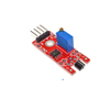 /product-detail/metal-touch-module-for-avr-pic-60404094201.html