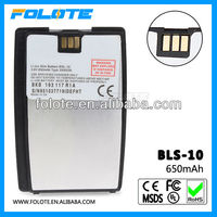 BSL10 battery for Sony Ericsson T29 T28 T39 R520 R320