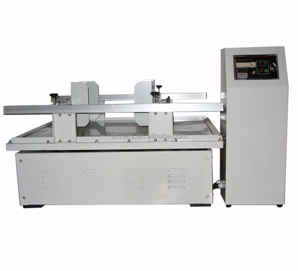 Automatic Transmission Tester Compression Testing Machine