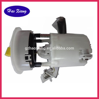 Fuel Pump Assembly for 2 ZJ36-13-35X/ZJ361335X