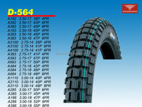 tyre and inner tube mountain road color motorcycle tires