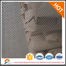 Anping factory metal bead curtain