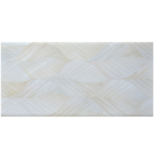 HM3734MB art deco arabic style art deco bathroom wall tiles