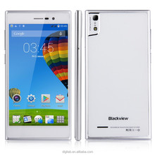 Newest Blackview Arrow V9 Smartphone Android 4.4 MTK6592 Octa Core 2GB RAM 16GB ROM 5.0 inch 1920x1080 FHD GSM WCDMA Cellphone