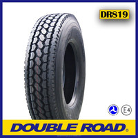 big truck tires for sale 285/75R24.5