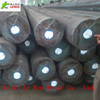 s45c material specification / s45c carbon steel round bar