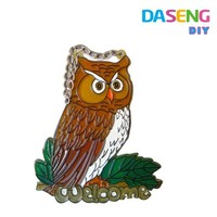 special design sun catchers craft, suncatcher supplies, suncatchers wholesale
