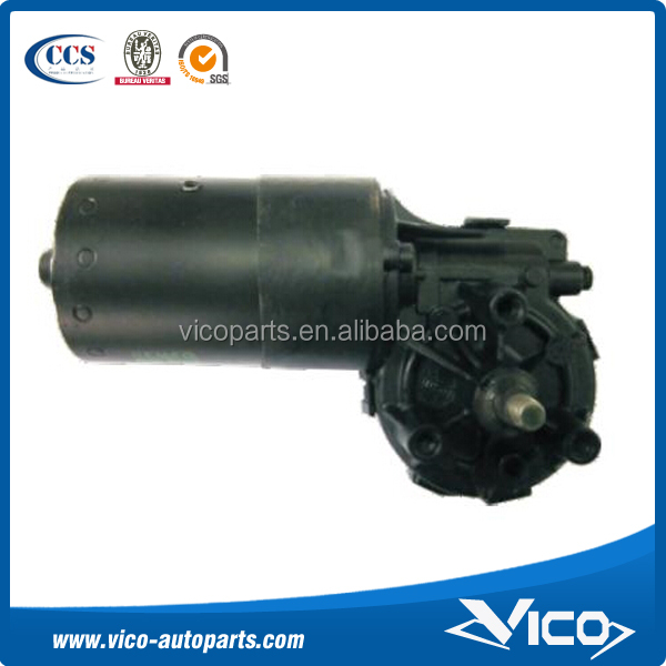 12V 0390241330 Wiper Motor Applicable To Audi 100 (C4)