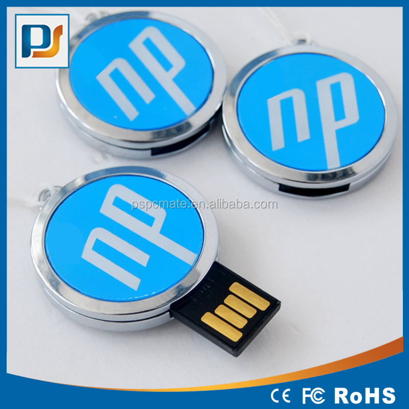 Wholesale Best Price Custom Logo USB Flash Drive Disk Pen Drive 2gb 4gb 8gb 16gb 32gb 64gb 128gb