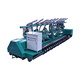 Cement Concrete Paver mini asphalt paver for sale with factory price