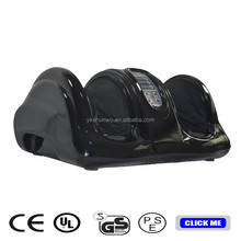 Electric Health Care Heating & Kneading Foot Massager
