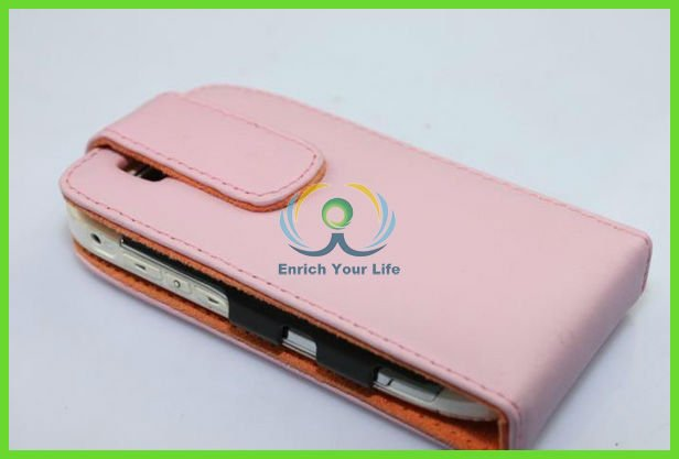 cute mobile phone blocking bag for nokia