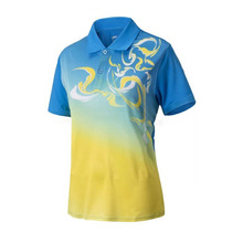 Sublimation volleyball jersey kits,cheap lady custom volleyball jersey