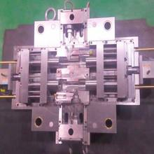 plastic mould die makers in shenzhen injection Mould manufacturer China