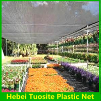 High Quality UV Protection HDPE Greenhouse shade Net /Agricultural Shade Net/Garden Shade Net