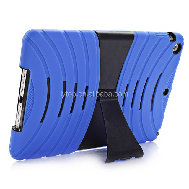 For iPad Air Protective Case Cover