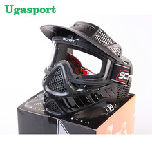 archery set tag mask for tag foam tipped arrow for paintball