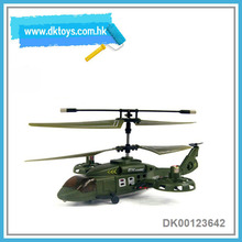 4CH infrared control rc helicopter/easy control Apache warcraft helicopter/CX-018/Falcon 4ch rc helicopter toy