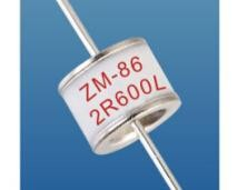ZM86-2R600L switching spark gap