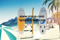 High quality surfboard for sale/paddle board Inflatable Stand up paddle boards/SUP paddle