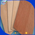 Highest Rating China Best Price Decorative Laminated / Pine Wood Boards