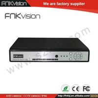 China supplier hot-sell h 264 full d1 dvr