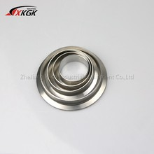 Sanitary Stainless Steel ferrule