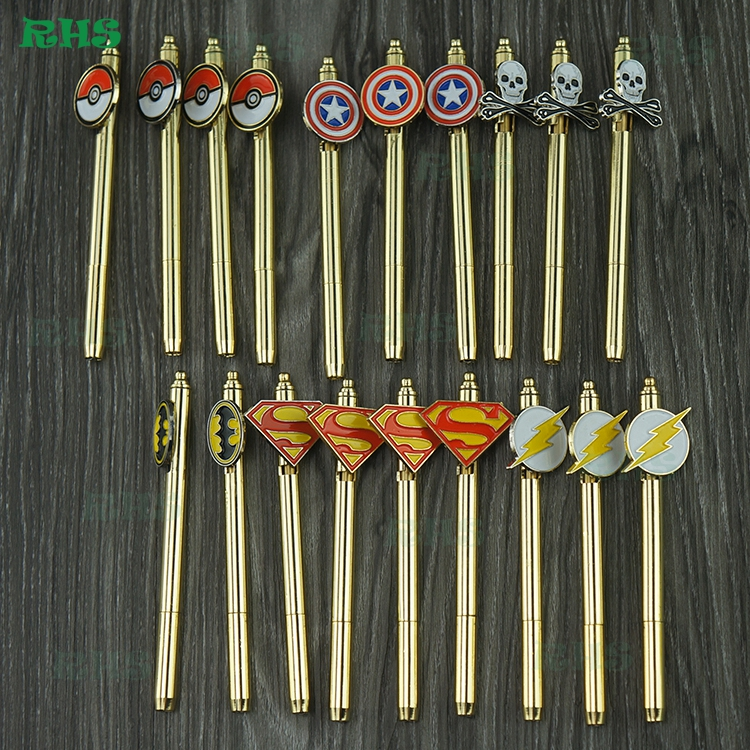 Hot Sale Stainless Steel Kit Wax Carving Tool Hot Sale Stainless Steel Kit Wax Carving Tool dabber tool
