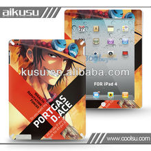 Hot sale color sticker for ipad cheap price