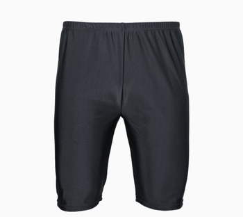 Custom black Cycling Shorts,High Quality unisex cycling shorts saftety trousers