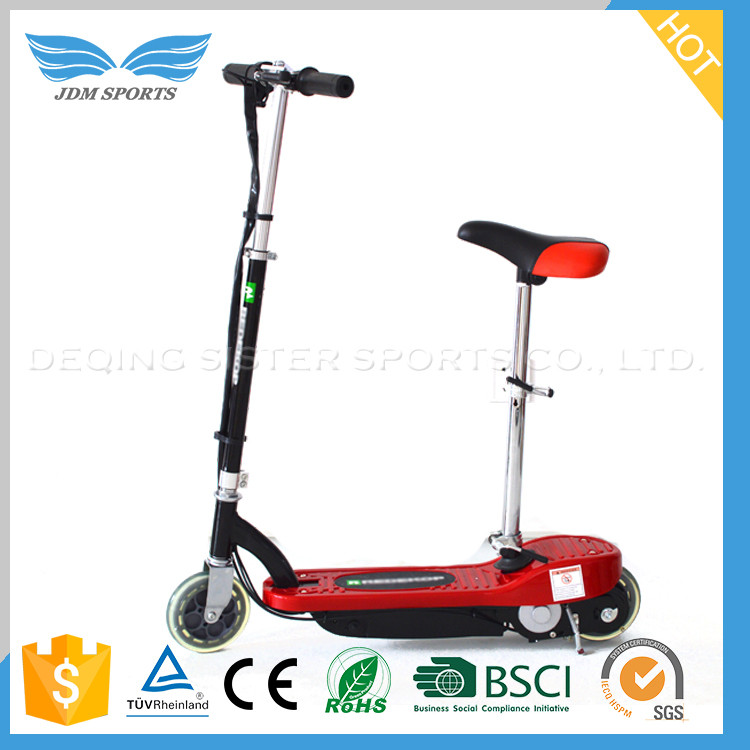 High Quality Classic Electric Scooter