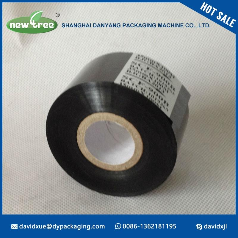 glue for hot stamping foil