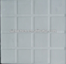 gypsum ceiling tiles board moulds design