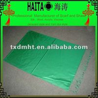 HTC168-44 Top quality silk shawl