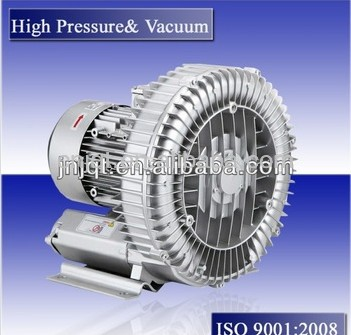 High pressure vacuum pump industrial air sucking pump