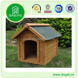 dog kennel fence panel DXDH004