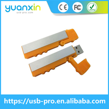 Cheapest price 1GB 2GB 4GB 8GB 16GB 32GB 64GB usb flash drives bulk 32gb