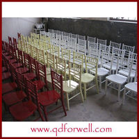 Acrylic Best Price party rental chair and tables for tables and Bar