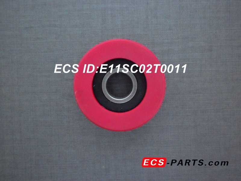 Escalator Step Chain Roller of Schindler scs241534