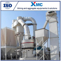 grinding mill for talc stone material ,stone crusher, stone powder mill