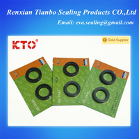 NOK oil seal Japan high quality