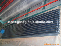 corrugated roofing sheet high rib roofing sheet
