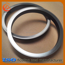 Slewing Gearboxes Mechanicla Face Seal OK.072322