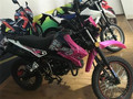 msx 125 50CC 125cc, pocket bike mini motorbike, grom monkey mini bike