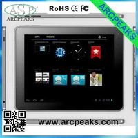 9.7 inch rk3066 cheapest tablet pc adobe 10.1 flash