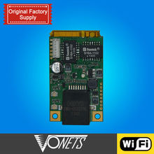 2016 NEWEST VM300 openwrt 3g wifi router module