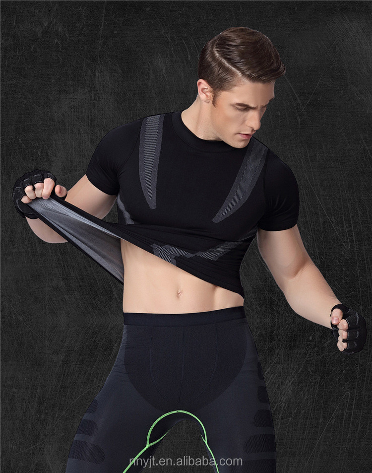 starter sportswear for men